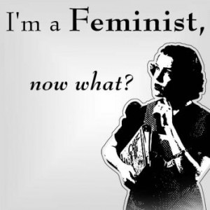 feminism-now-what